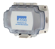  BAPI Wireless Universal Transmitters BA/WAI Series, BA/WDI, BA/WTS